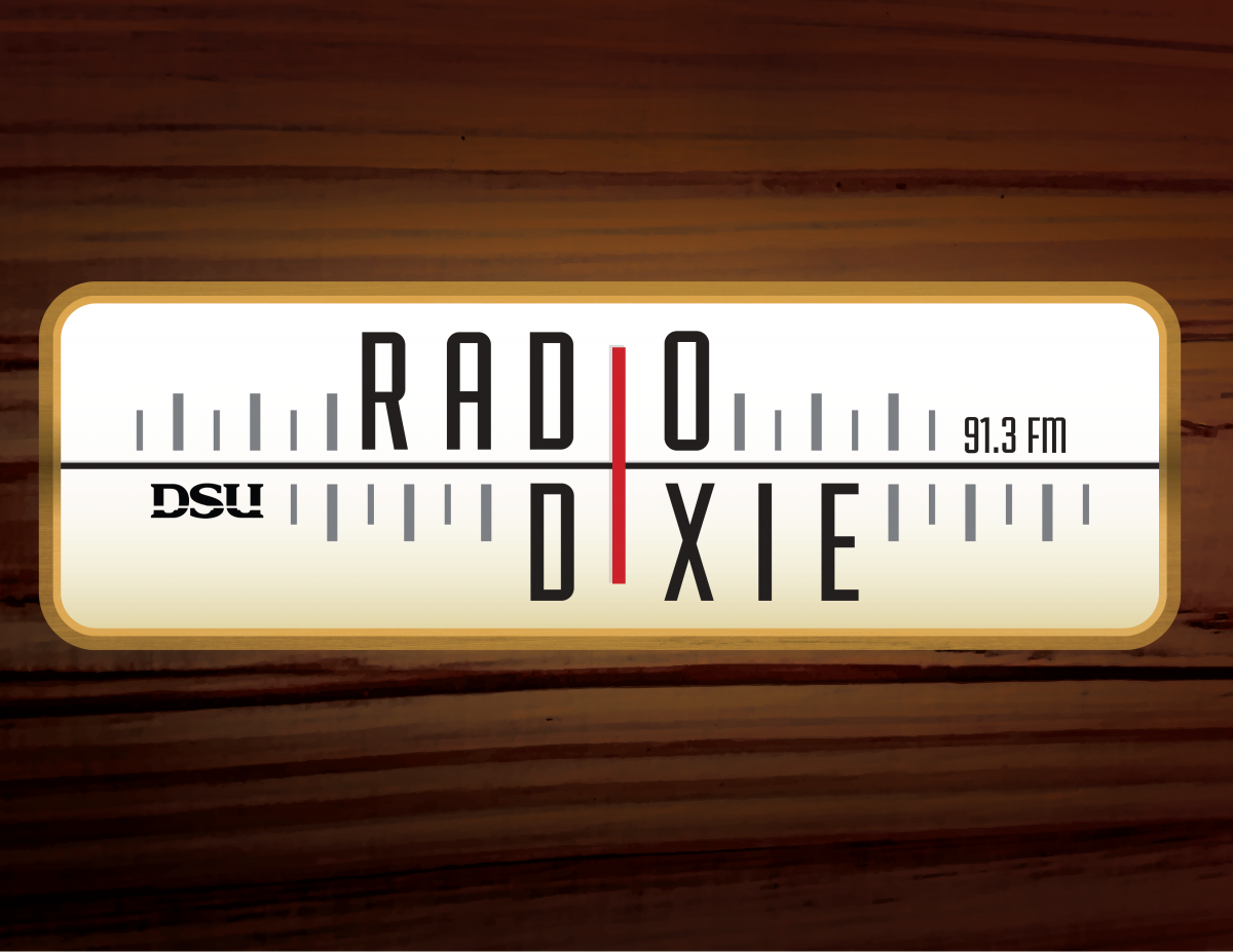 Radio Dixie 91.3 | Dixie State University Radio | St. George, Utah