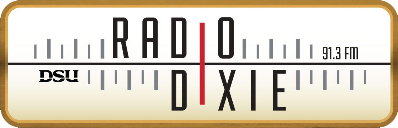 Radio Dixie 91.3 | Dixie State University Radio | St. George, Utah  225 s University Ave   Jennings 103  84770    435 879 4319